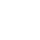 Wasilla Chamber of Commerce